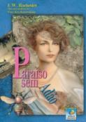 paraiso_pocket