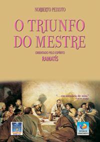 o_triunfo_02