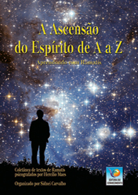 assencao_02