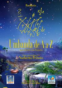 umbandadeaaz_02