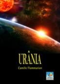urania_02