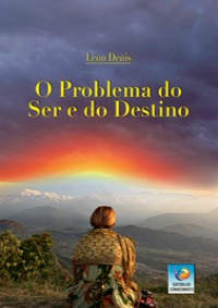 oproblema_02