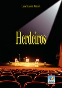 herdeiros_02