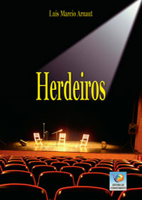 herdeiros_02