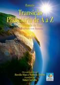 transicao_02