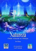 natureza_site