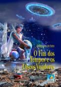 o_fim_dos_tempos_02