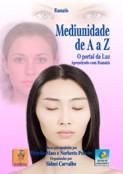mediunidade_deaaz_02