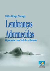 lembrancas_023