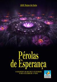 perolas_02