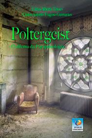 poltergeist_02