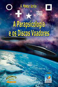a_parapsicologia_02