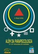alem_da_par02