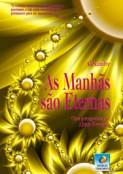 as_manhas_02