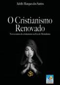 cristianismo_02