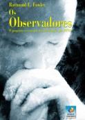 os_observadores_02