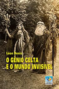 o_genio_02