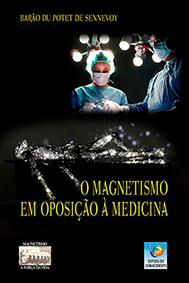 o_magnetismo_02