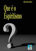 que_e_02