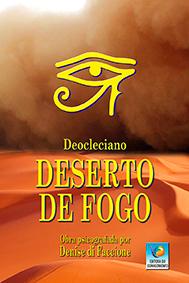 deserto_de_fogo_02