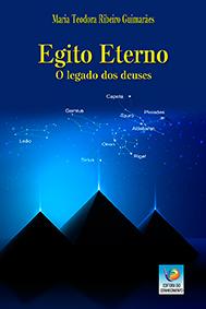 egito_eterno_02