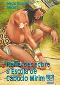 Caboclo-Mirim-02