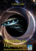 mergulho_02