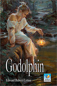 gondolphin_02