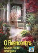 o_reencontro_02