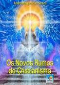 novos_rumos_02