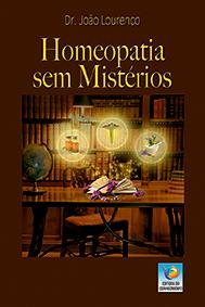 homeopatia_sem_02